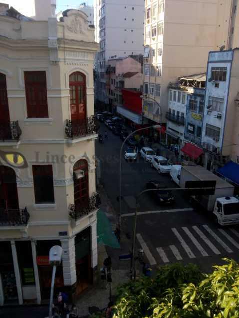 Vista - Apartamento 1 quarto à venda Centro,RJ - R$ 280.000 - TAAP10508 - 16