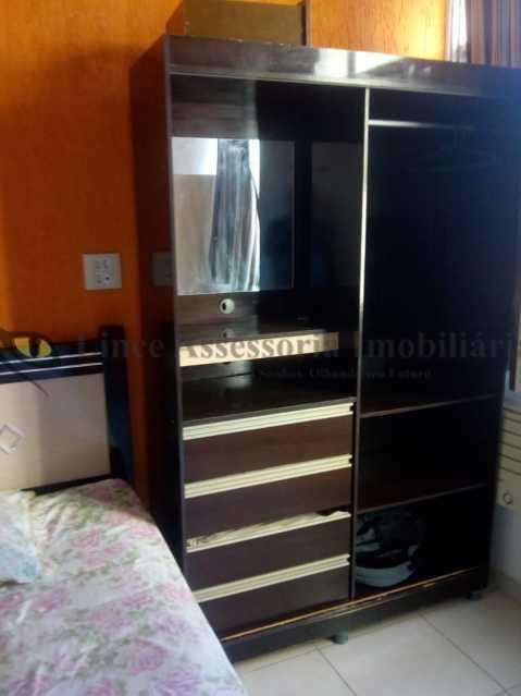 Quarto - Apartamento 1 quarto à venda Centro,RJ - R$ 280.000 - TAAP10508 - 7