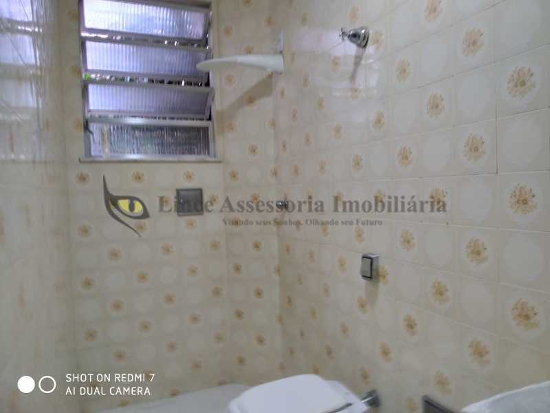 Suít - Casa de Vila 3 quartos à venda Méier, Norte,Rio de Janeiro - R$ 750.000 - TACV30082 - 10