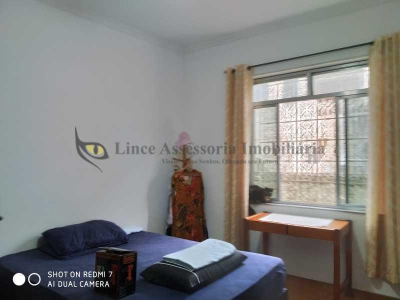 IMG_20210619_150936 - Casa de Vila 3 quartos à venda Méier, Norte,Rio de Janeiro - R$ 750.000 - TACV30082 - 11