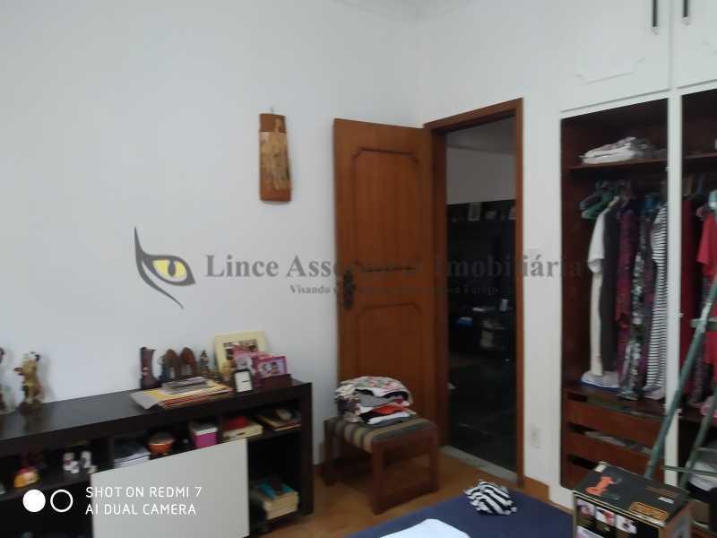 Quarto - Casa de Vila 3 quartos à venda Méier, Norte,Rio de Janeiro - R$ 750.000 - TACV30082 - 14
