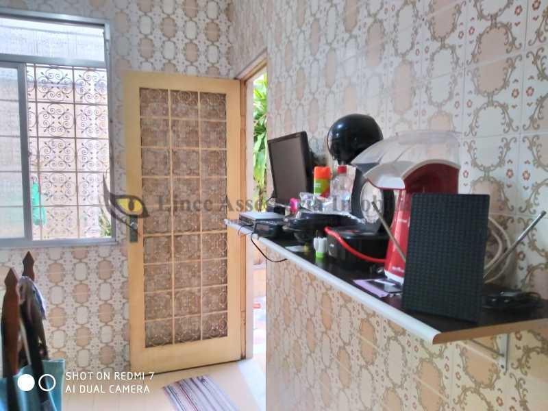 Cozinha - Casa de Vila 3 quartos à venda Méier, Norte,Rio de Janeiro - R$ 750.000 - TACV30082 - 15