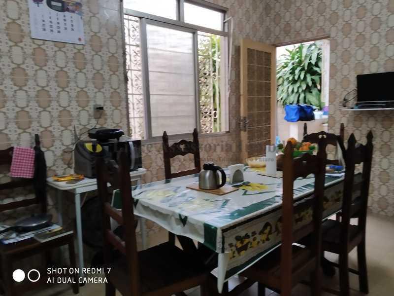 Cozinha - Casa de Vila 3 quartos à venda Méier, Norte,Rio de Janeiro - R$ 750.000 - TACV30082 - 18