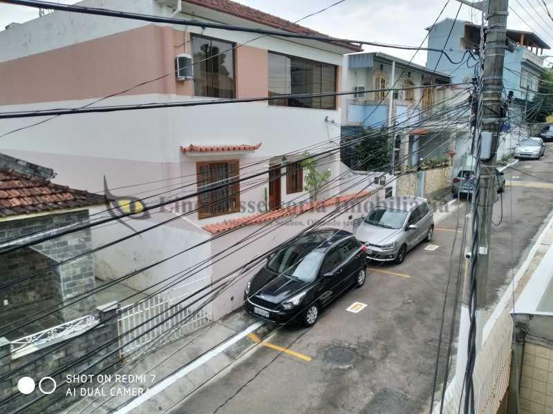 Vila - Casa de Vila 3 quartos à venda Méier, Norte,Rio de Janeiro - R$ 750.000 - TACV30082 - 31