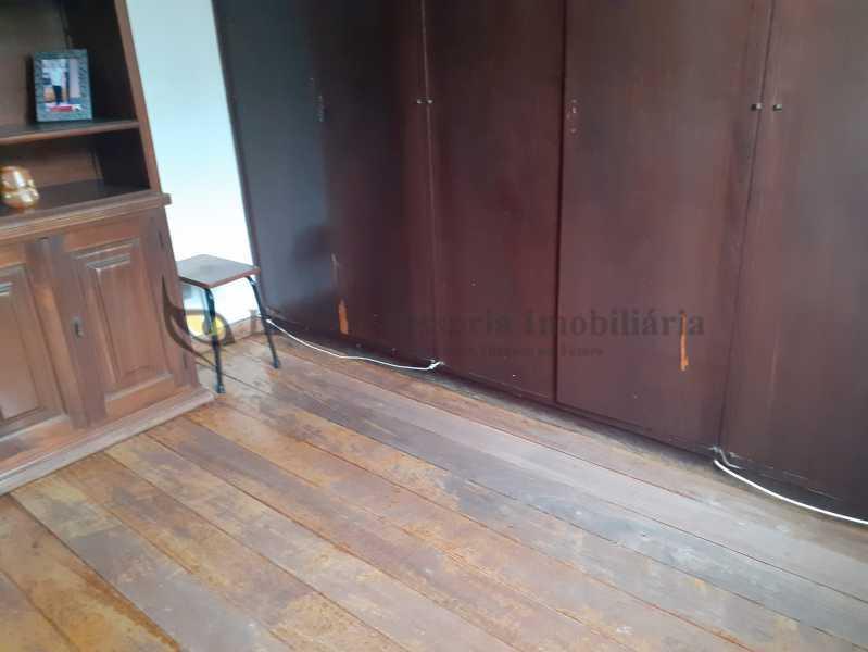 quarto2.2 - Casa 5 quartos à venda Tijuca, Norte,Rio de Janeiro - R$ 1.500.000 - TACA50024 - 11