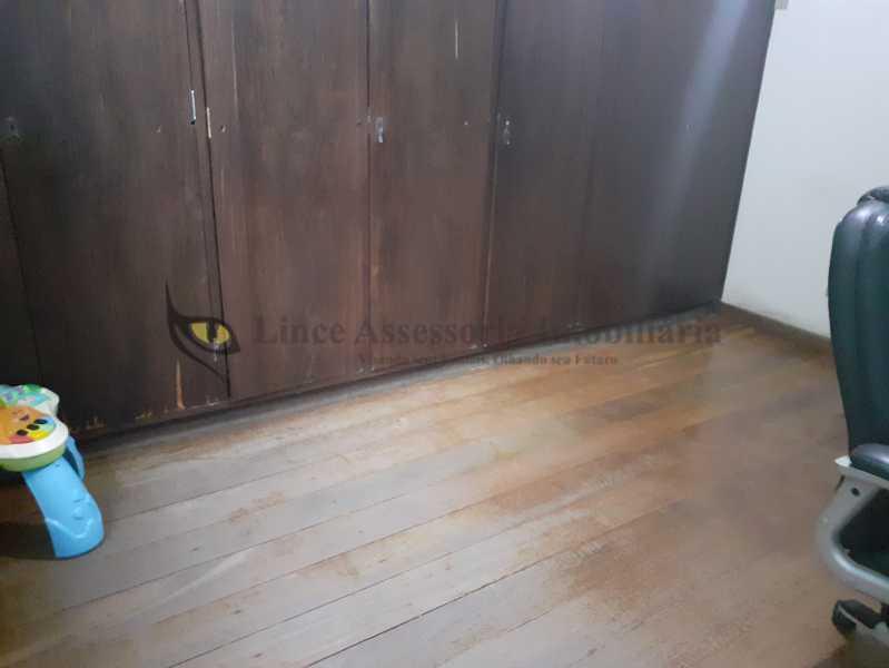 suite1.2 - Casa 5 quartos à venda Tijuca, Norte,Rio de Janeiro - R$ 1.500.000 - TACA50024 - 13