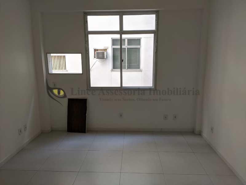 sala1.2 - Sala Comercial 25m² à venda Tijuca, Norte,Rio de Janeiro - R$ 230.000 - TASL00107 - 5