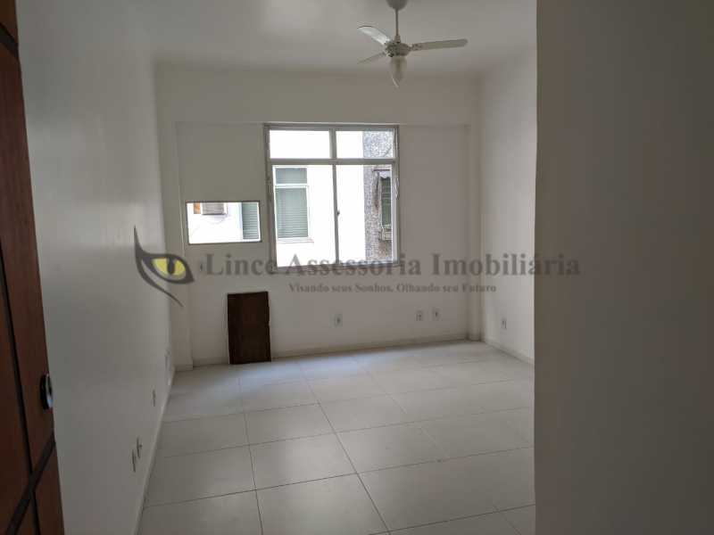 sala1.3 - Sala Comercial 25m² à venda Tijuca, Norte,Rio de Janeiro - R$ 230.000 - TASL00107 - 6