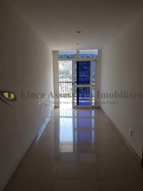 1-Sala - Apartamento 2 quartos à venda Engenho Novo, Norte,Rio de Janeiro - R$ 390.000 - TAAP22569 - 1