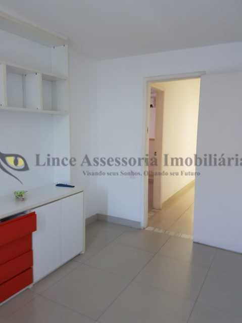 4-quarto-1 - Apartamento 2 quartos à venda Engenho Novo, Norte,Rio de Janeiro - R$ 390.000 - TAAP22569 - 5
