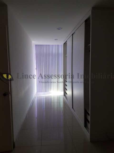 6-quarto-2 - Apartamento 2 quartos à venda Engenho Novo, Norte,Rio de Janeiro - R$ 390.000 - TAAP22569 - 7