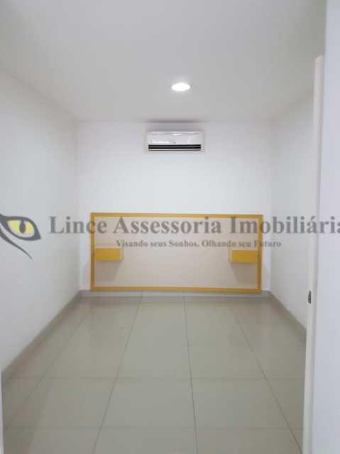 7-quarto-2.1 - Apartamento 2 quartos à venda Engenho Novo, Norte,Rio de Janeiro - R$ 390.000 - TAAP22569 - 8