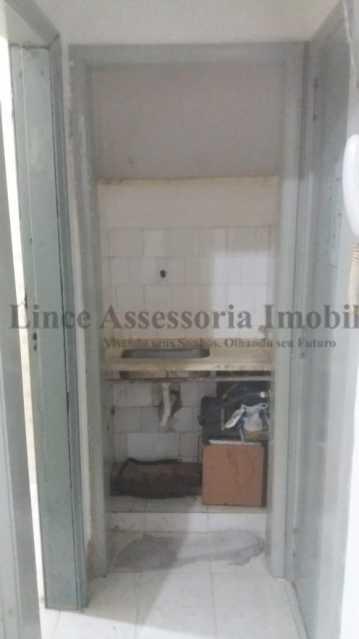 IMG-20210630-WA0003 - Kitnet/Conjugado 22m² à venda Centro,RJ - R$ 148.000 - TAKI10031 - 21