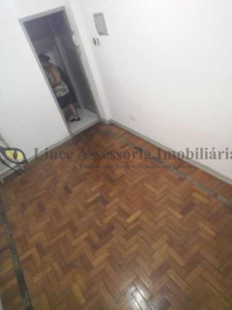 Sala - Kitnet/Conjugado 22m² à venda Centro,RJ - R$ 148.000 - TAKI10031 - 1