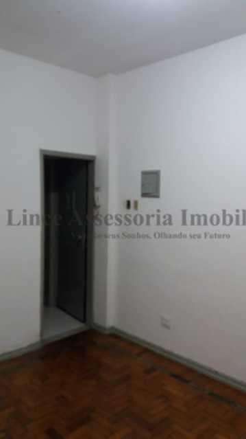 Sala - Kitnet/Conjugado 22m² à venda Centro,RJ - R$ 148.000 - TAKI10031 - 5
