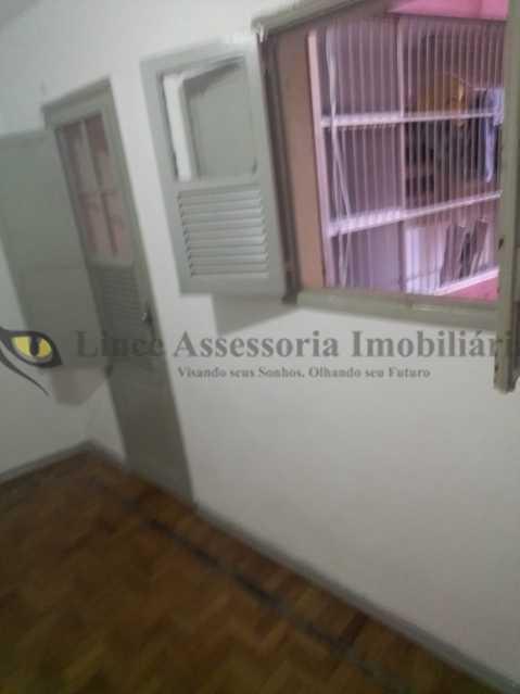Sala - Kitnet/Conjugado 22m² à venda Centro,RJ - R$ 148.000 - TAKI10031 - 3