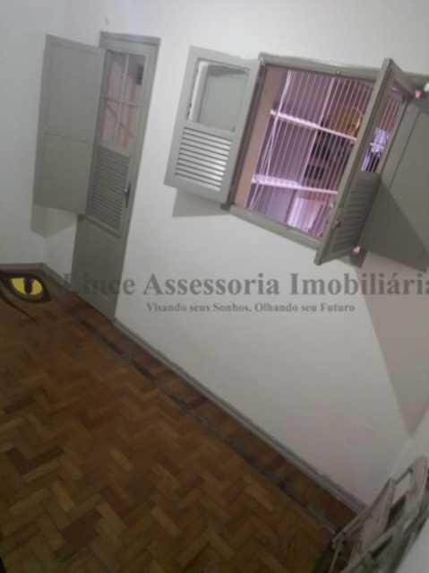Sala - Kitnet/Conjugado 22m² à venda Centro,RJ - R$ 148.000 - TAKI10031 - 4