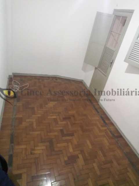 Sala - Kitnet/Conjugado 22m² à venda Centro,RJ - R$ 148.000 - TAKI10031 - 6