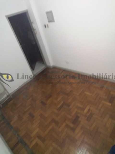 Sala - Kitnet/Conjugado 22m² à venda Centro,RJ - R$ 148.000 - TAKI10031 - 8