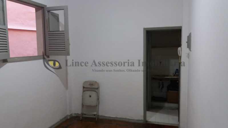 Sala - Kitnet/Conjugado 22m² à venda Centro,RJ - R$ 148.000 - TAKI10031 - 12