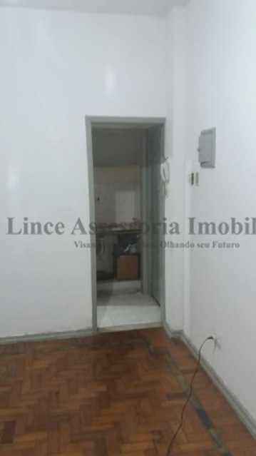 Sala - Kitnet/Conjugado 22m² à venda Centro,RJ - R$ 148.000 - TAKI10031 - 10