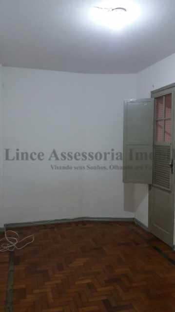 Sala - Kitnet/Conjugado 22m² à venda Centro,RJ - R$ 148.000 - TAKI10031 - 9