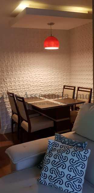 10 - sala - Apartamento 2 quartos à venda São Francisco Xavier, Norte,Rio de Janeiro - R$ 320.000 - TAAP22570 - 11