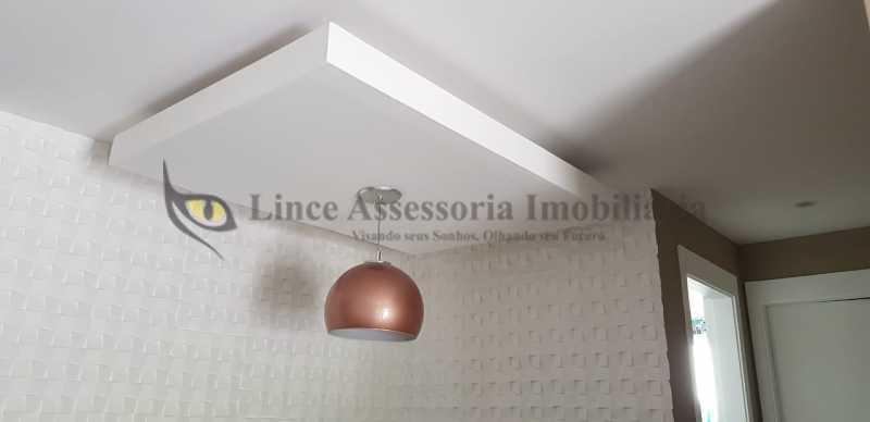 11 - sala - Apartamento 2 quartos à venda São Francisco Xavier, Norte,Rio de Janeiro - R$ 320.000 - TAAP22570 - 12