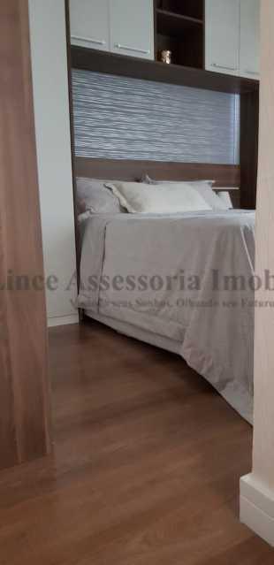 14 - quarto - Apartamento 2 quartos à venda São Francisco Xavier, Norte,Rio de Janeiro - R$ 320.000 - TAAP22570 - 15