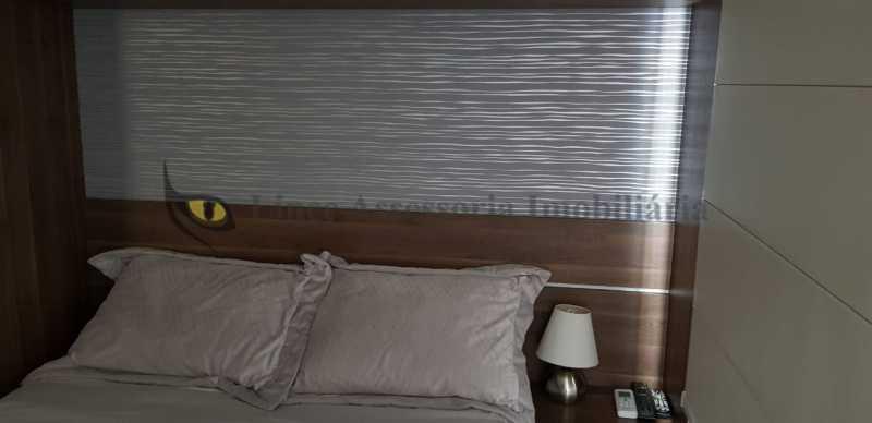 17 - quarto - Apartamento 2 quartos à venda São Francisco Xavier, Norte,Rio de Janeiro - R$ 320.000 - TAAP22570 - 18