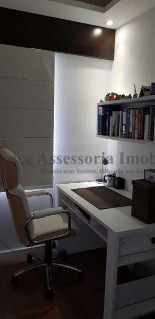 18 - quarto - Apartamento 2 quartos à venda São Francisco Xavier, Norte,Rio de Janeiro - R$ 320.000 - TAAP22570 - 19