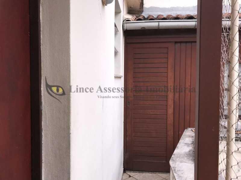 29 LAVANDERIA 1.1 - Cobertura 3 quartos à venda Tijuca, Norte,Rio de Janeiro - R$ 1.200.000 - TACO30161 - 30