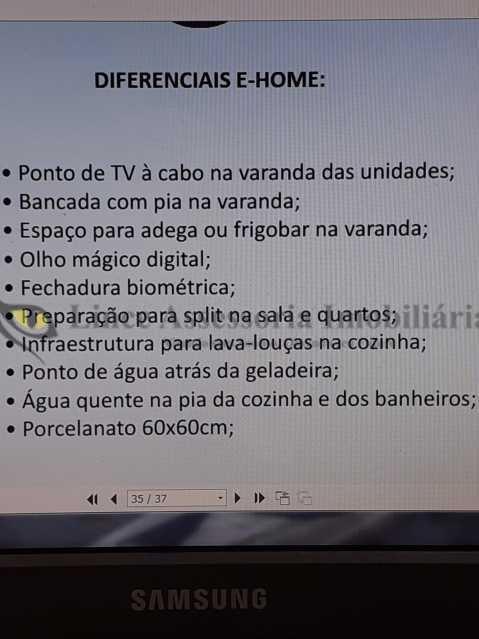 21-oferece - Cobertura 2 quartos à venda Tijuca, Norte,Rio de Janeiro - R$ 816.300 - TACO20098 - 22