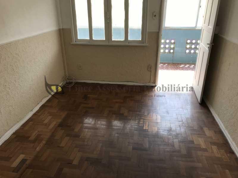 01 SALA 1 - Apartamento 2 quartos à venda Engenho Novo, Norte,Rio de Janeiro - R$ 275.000 - TAAP22577 - 1