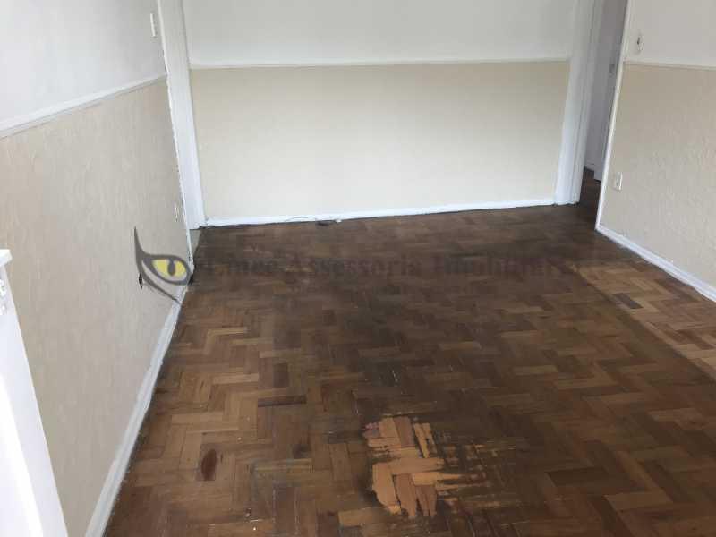 03 SALA 1.2 - Apartamento 2 quartos à venda Engenho Novo, Norte,Rio de Janeiro - R$ 275.000 - TAAP22577 - 4