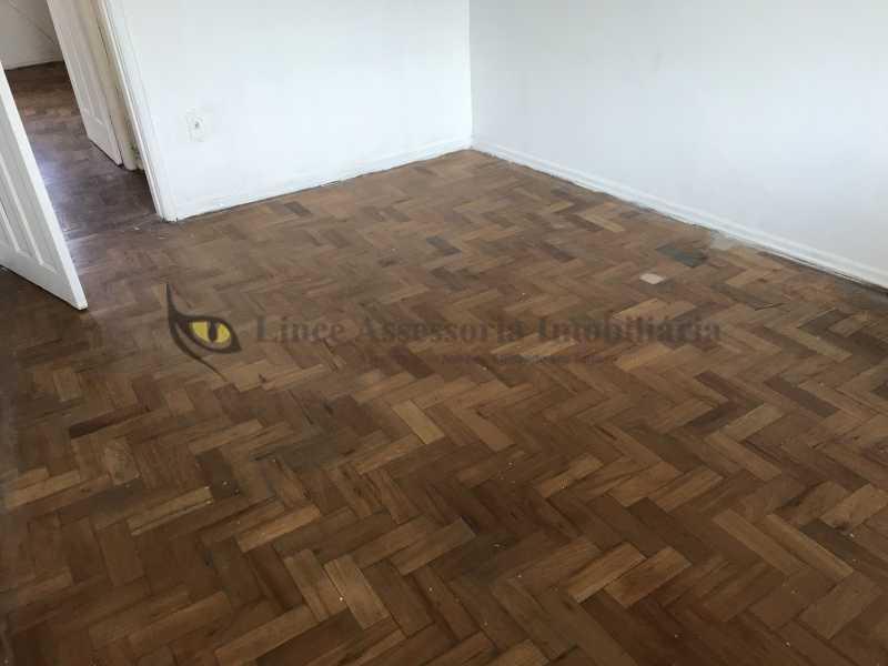 06 QUARTO 1 - Apartamento 2 quartos à venda Engenho Novo, Norte,Rio de Janeiro - R$ 275.000 - TAAP22577 - 7