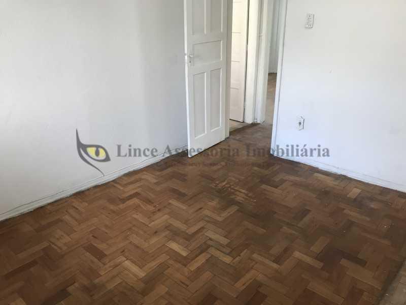 08 QUARTO 1.2 - Apartamento 2 quartos à venda Engenho Novo, Norte,Rio de Janeiro - R$ 275.000 - TAAP22577 - 9