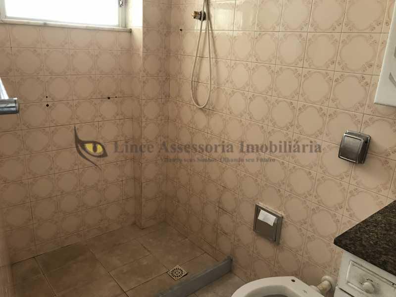 11 BANHEIRO SOCIAL 1.2 - Apartamento 2 quartos à venda Engenho Novo, Norte,Rio de Janeiro - R$ 275.000 - TAAP22577 - 12
