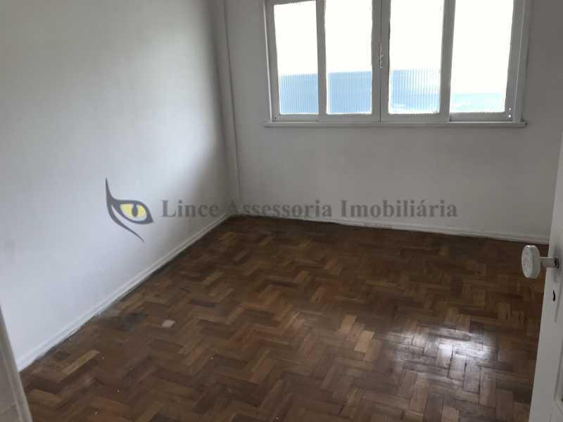 12 QUARTO 2 - Apartamento 2 quartos à venda Engenho Novo, Norte,Rio de Janeiro - R$ 275.000 - TAAP22577 - 13