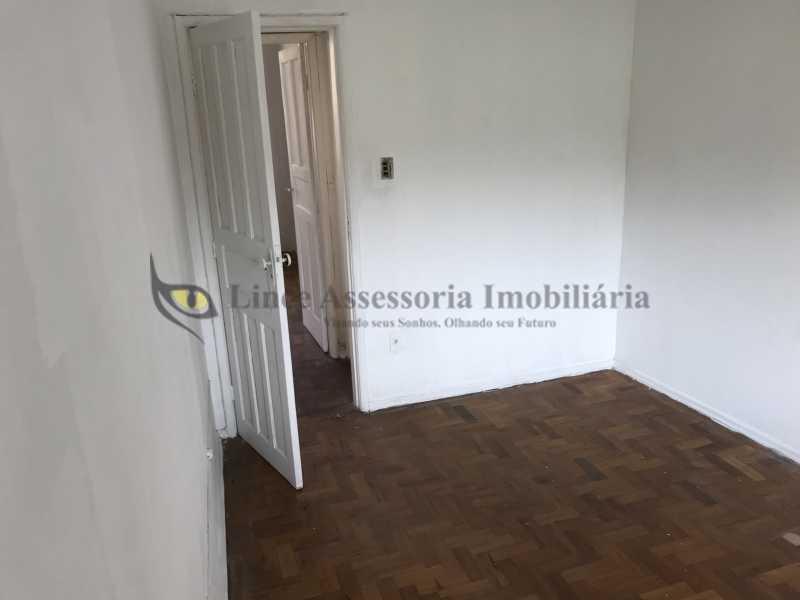 13 QUARTO 2.1 - Apartamento 2 quartos à venda Engenho Novo, Norte,Rio de Janeiro - R$ 275.000 - TAAP22577 - 14