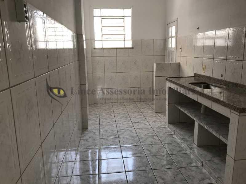 16 COZINHA 1.2 - Apartamento 2 quartos à venda Engenho Novo, Norte,Rio de Janeiro - R$ 275.000 - TAAP22577 - 18