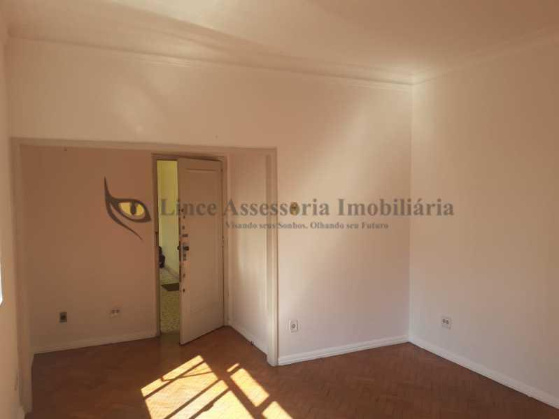 sala - Apartamento 2 quartos à venda Vila Isabel, Norte,Rio de Janeiro - R$ 395.000 - TAAP22578 - 3