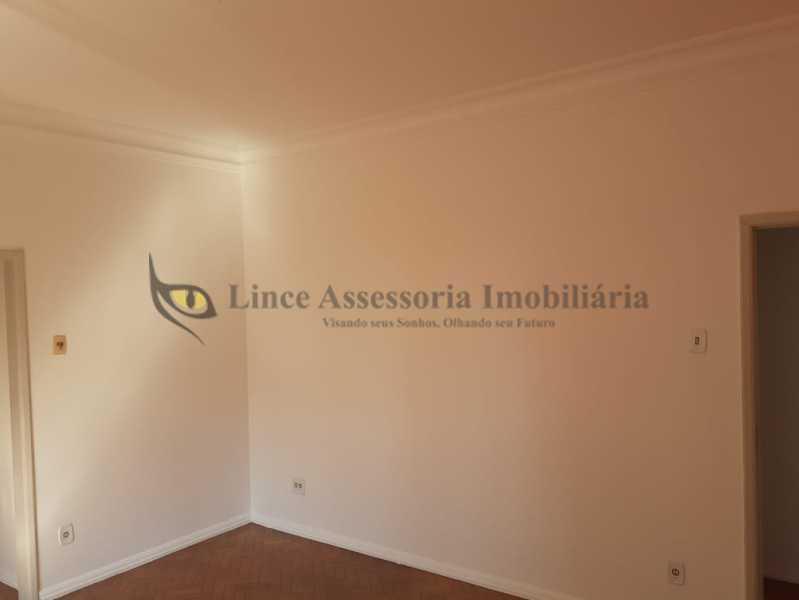 sala - Apartamento 2 quartos à venda Vila Isabel, Norte,Rio de Janeiro - R$ 395.000 - TAAP22578 - 5