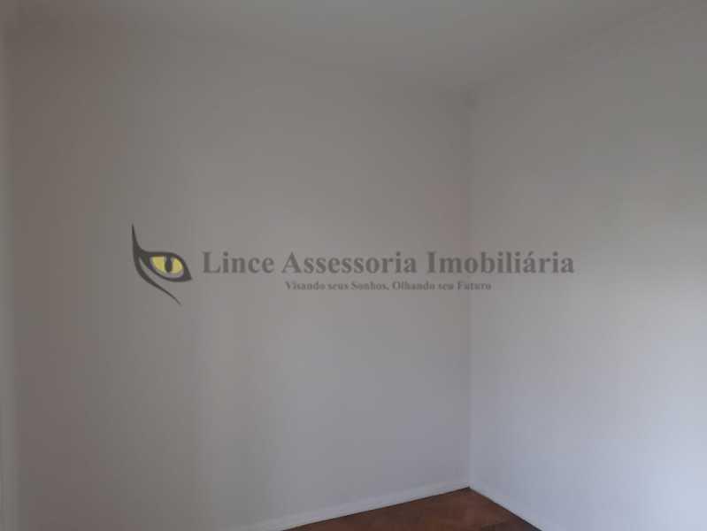 2ºquarto 2 - Apartamento 2 quartos à venda Vila Isabel, Norte,Rio de Janeiro - R$ 395.000 - TAAP22578 - 11