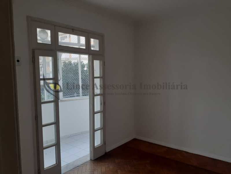 2ºquarto 3 - Apartamento 2 quartos à venda Vila Isabel, Norte,Rio de Janeiro - R$ 395.000 - TAAP22578 - 10