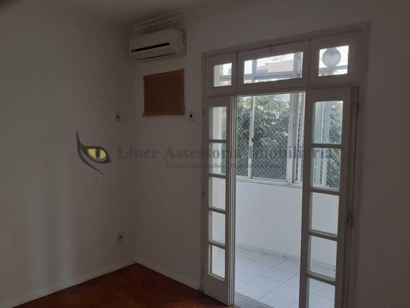 2ºquarto - Apartamento 2 quartos à venda Vila Isabel, Norte,Rio de Janeiro - R$ 395.000 - TAAP22578 - 12