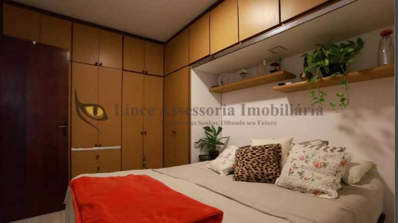 5 - Casa de Vila 3 quartos à venda Tijuca, Norte,Rio de Janeiro - R$ 1.700.000 - TACV30085 - 7