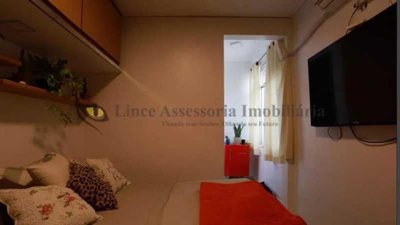 7 - Casa de Vila 3 quartos à venda Tijuca, Norte,Rio de Janeiro - R$ 1.700.000 - TACV30085 - 8