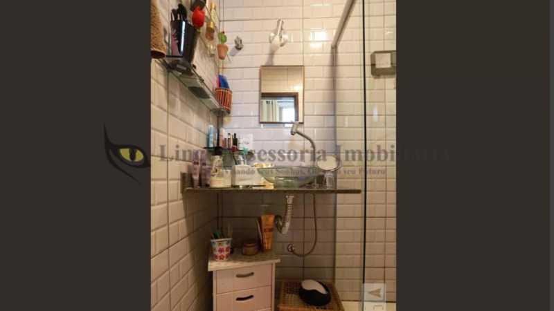 8 - Casa de Vila 3 quartos à venda Tijuca, Norte,Rio de Janeiro - R$ 1.700.000 - TACV30085 - 13