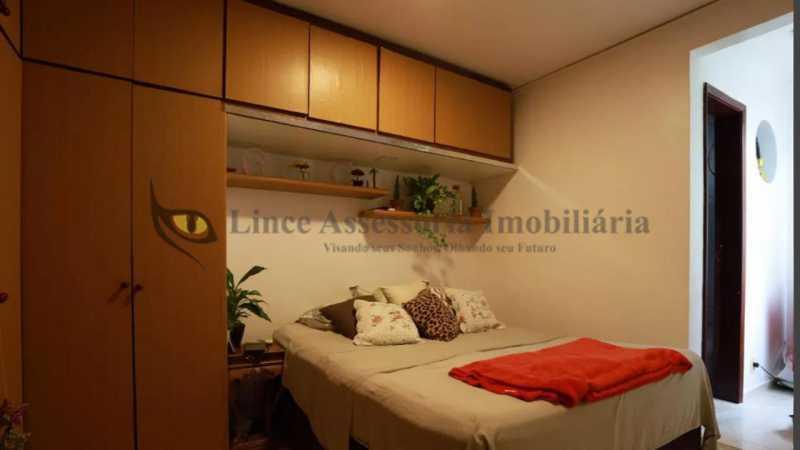 9 - Casa de Vila 3 quartos à venda Tijuca, Norte,Rio de Janeiro - R$ 1.700.000 - TACV30085 - 9